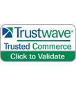 Trustwave©. Trustwave© is the leading provider of on-demand data security and payment card industry compliance management solutions to businesses and organizations throughout the world. Trustwave© has helped thousands of organizations — ranging from Fortune 500 businesses and large financial institutions to small and medium-sized retailers—manage compliance and secure their network infrastructure, data communications and critical information assets