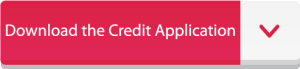 Download-the-Credit-Application