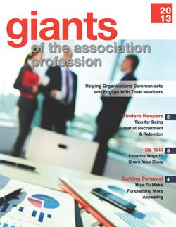 Vertical Markets Brochure-Associations
