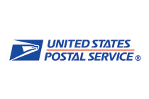 Links We Love! USPS Emerging Technologies