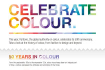 Pantone-Celebrate-Color-Featured-Image_210x140