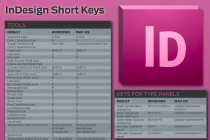 3_Modern-Litho_Client-Resource_The-Great-Adobe-InDesign-Cheat-Sheet_Featured-Image_210x140