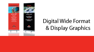 WideFormat_Featured-Images-Pop-Ups-Template_HomePage-(1)