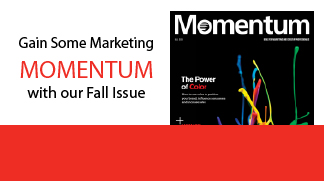 Momentum-Fall-2013_Featured-Images-Pop-Ups-Template_HomePage