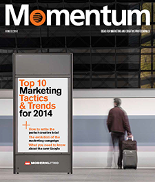 Momentum_Jan2014_covers_Page_1