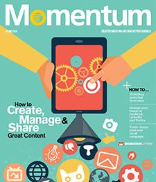 Momentum-Spring-2014_225x263