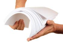 Paper_210x140