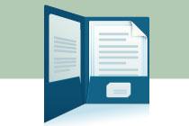 Pocket-Folders_210x140