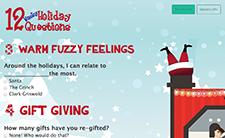 Holiday Folly
