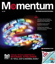 Momentum-Fall-2014