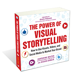 Power-of-Visual-Storytelling-Cover_225
