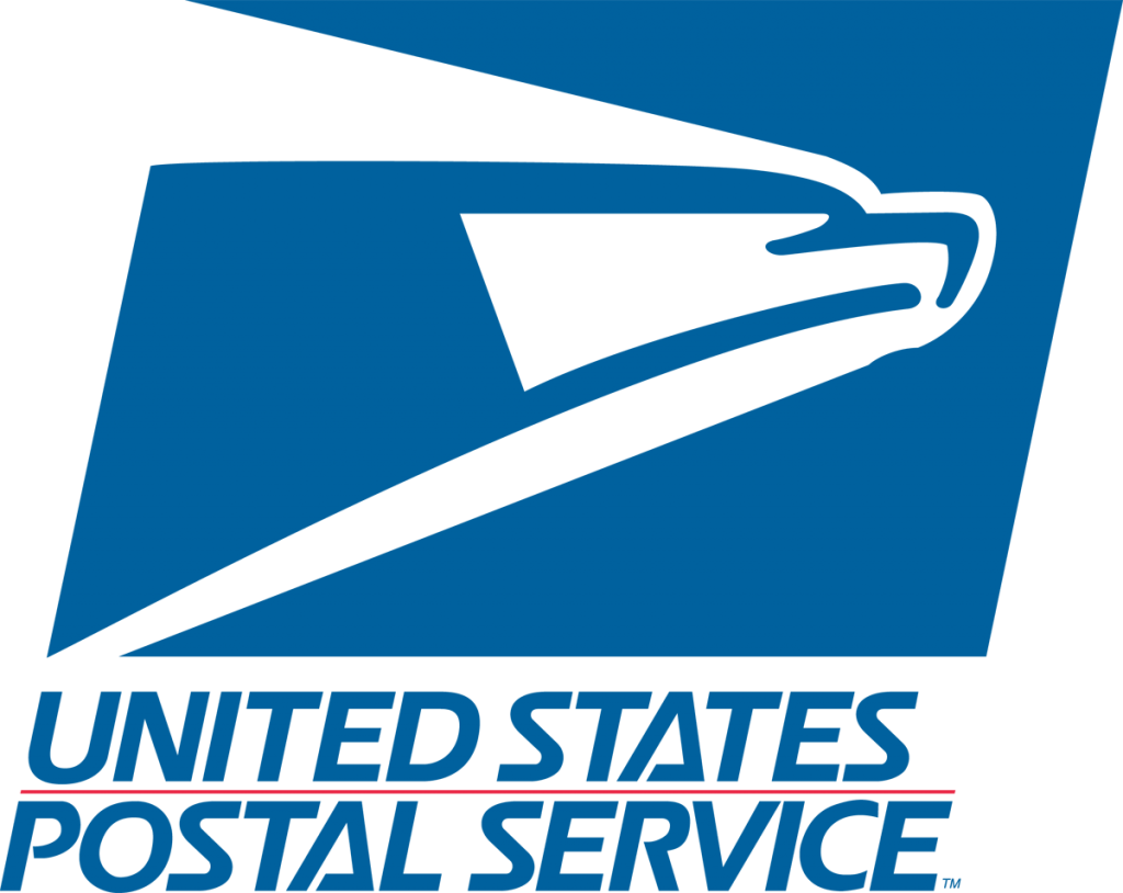 USPS Award. Modern Litho is a Detached Mail Unit (DMU) and plant load certified with point-to-point mail entry at a USPS Sectional Center Facility (SCF). There is also a full time USPS employee on-site to verify all mailings
