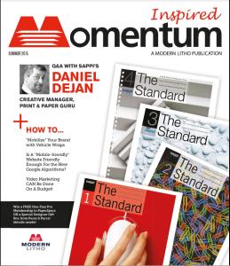momentum_summer_2015