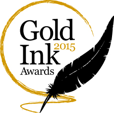 Modern Litho won a 2015 Gold Level, Gold Ink Award in conjunction with their client True/False Film Festival! The Gold Ink Awards are an industry leading print competition that focuses on quality and craftsmanship of printed products from print organizations around the world