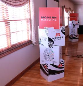 Modern Marketing 2015_0058057