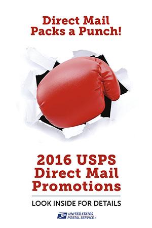 USPS thumbnail