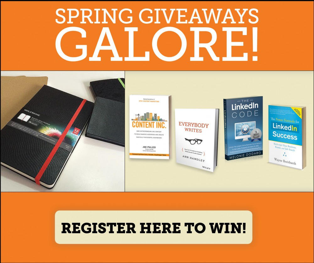 GiveawayRegistration_Spring2016