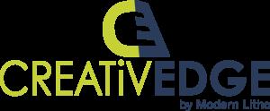 Creativedge Logo
