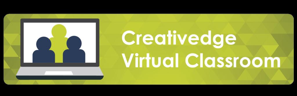 Creativedge Virtual Classroom