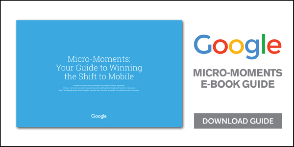 Micromoments_ebook Landing Page Banner
