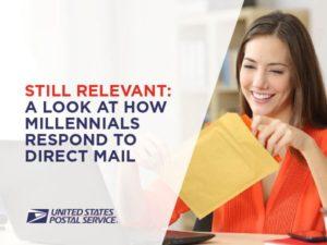 Still_Relevant-A_Look_At_How_Millennials_Respond_T