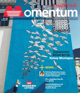magazine_modernlith_Fall 2017