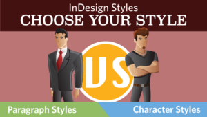 Character and Paragraph Styles_feat. image