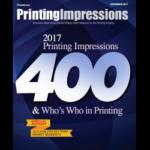 2017 Top 400