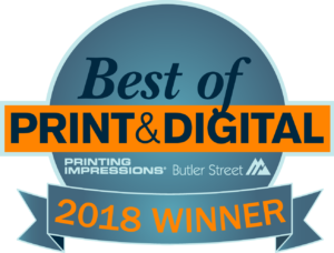 BestInPrint_Winner_2018