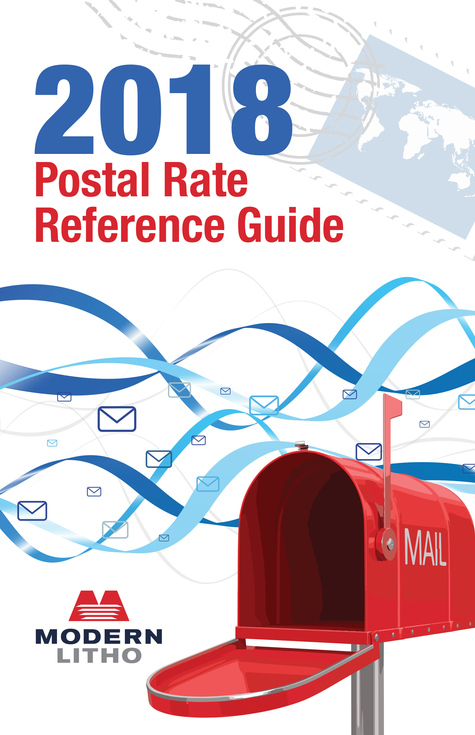 Postal Reference Guide_2018_cover