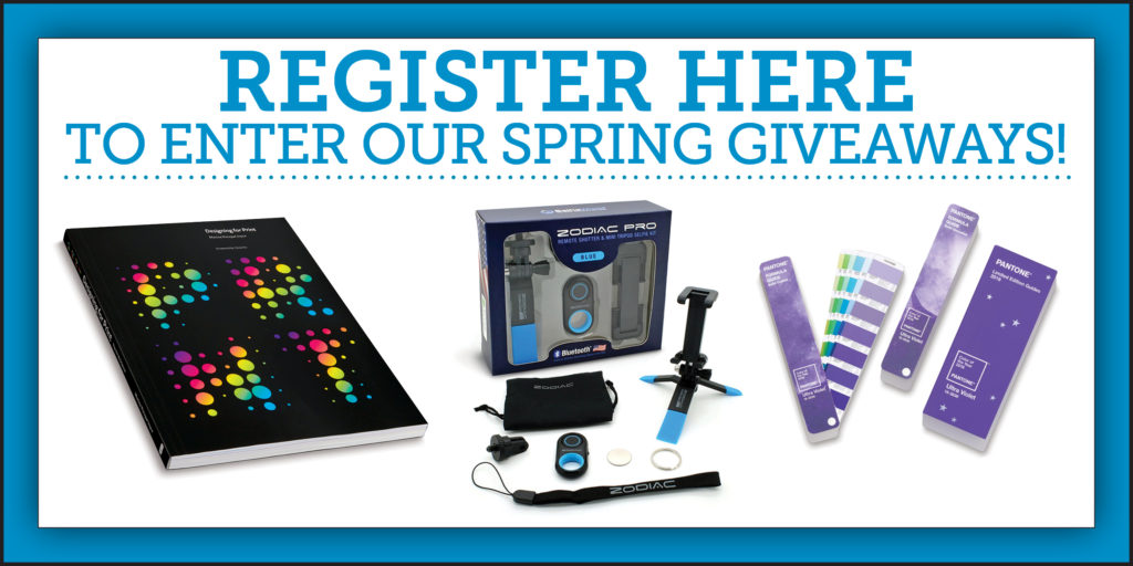 GiveawayRegistrationPg_Banner_Spring2018