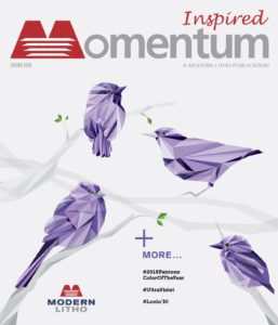 ML_Spring2018_Cover JPG