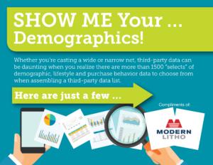 ML_Spring2018_Demographics_E-Book