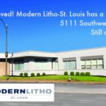 Social Media Graphic -Modern Litho St Louis- 5111 Southwest Ave_1