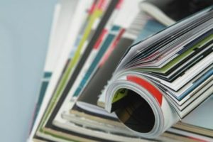 Commercial Printing_Modern Litho