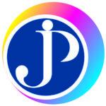 James Printing Logo Circle_4c@2x-100