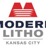 ModernLitho-KC