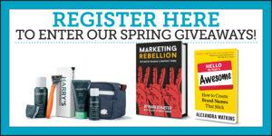 GiveawayRegistrationPg_Banner_Spring2019