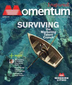 momentum_magazine summer 2019