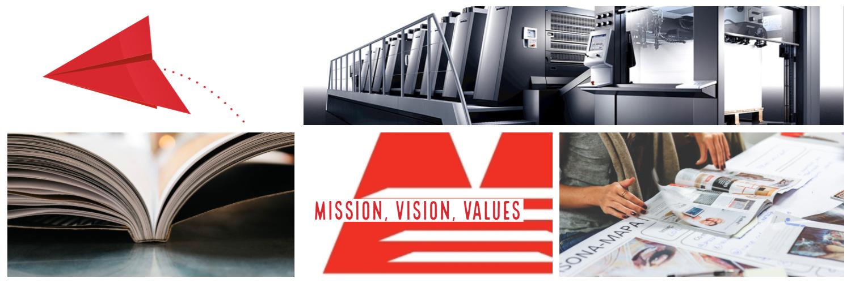 MVV Page Header (1)