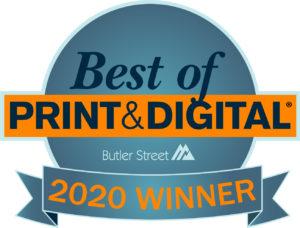 BestInPrint_Winner_2020_BSC